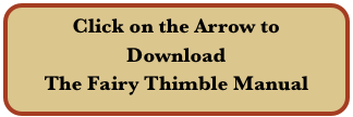 Click on the Arrow to Download 